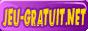 image vote jeu gratuit