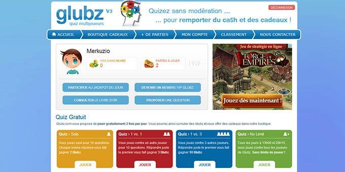 jeux de scrabble gratuit en ligne sans inscription