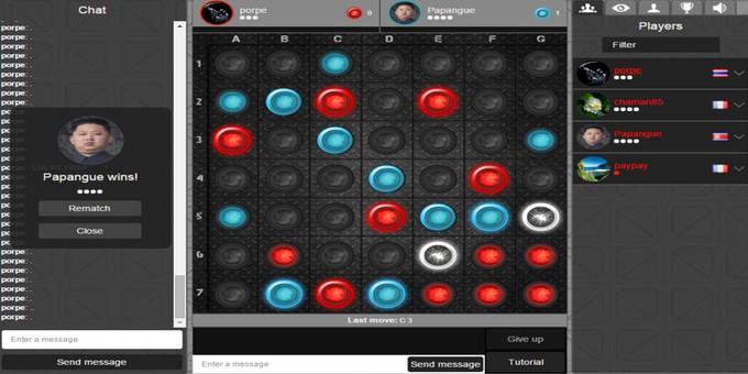 jeux de voiture en ligne jeu gratuit net jeux de voiture. Black Bedroom Furniture Sets. Home Design Ideas
