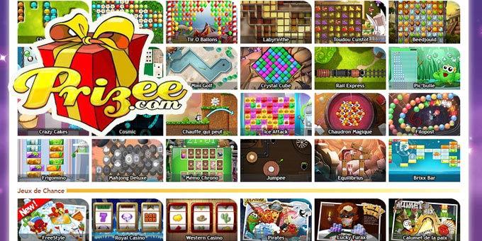 Jeux flash jeu en ligne chat 3d en communauté