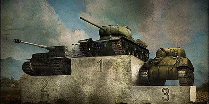 https://www.trictrac.net/jeu-de-societe/world-of-tanks-rush-0