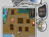 Copie d'écran du jeu Celtic 4000