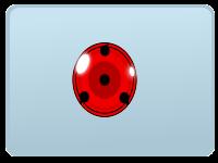 Copie d'écran du jeu avezvouslesharingan
