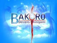 Copie d'écran du jeu Bakoro