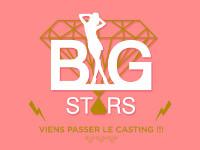 Copie d'écran du jeu BG STARS