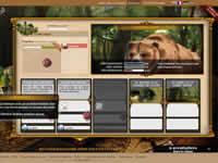 Copie d'écran du jeu BSQ1492