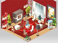 Copie d'écran du jeu Cuistofoliz