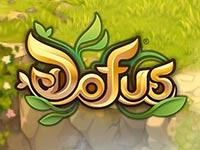 Copie d'écran du jeu Dofus