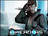 DreadCast