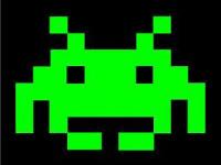 Copie d'écran du jeu Gameland