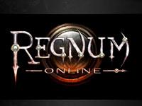 Copie d'écran du jeu Regnum Online