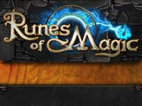 Runes of Magic : MMORPG en 3D sans abonnement