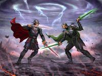 Copie d'écran du jeu Seigneur des Ruines