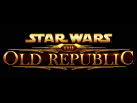 Star Wars the Old Republic : Le jeu en ligne gratuit