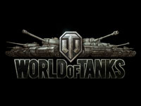 Copie d'écran du jeu World of Tanks