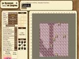Copie d'écran du jeu Le Royaume de Torgnol